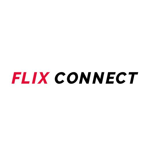 https://www.flix-connect.com/wan/