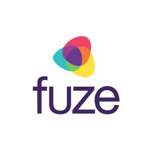 https://www.fuze.com/