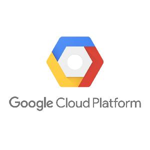 https://cloud.google.com/