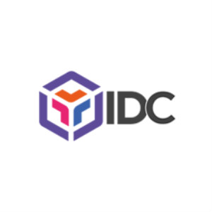 https://www.idc.it/