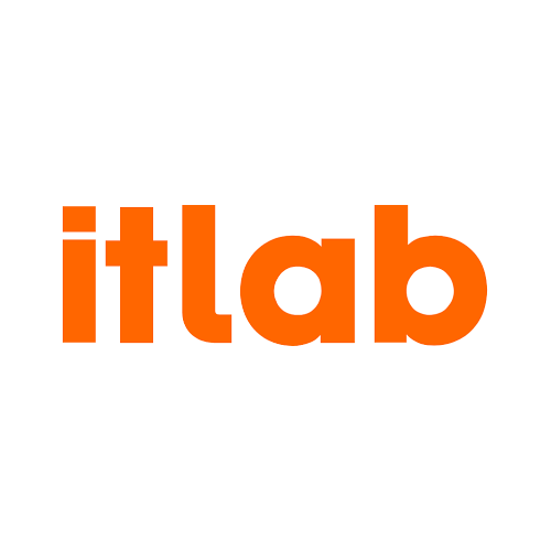 https://www.itlab.com/