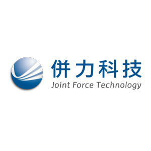 https://www.jforce.com.tw/