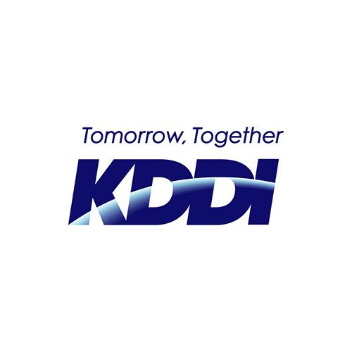 https://www.kddi.com/english/#category_business
