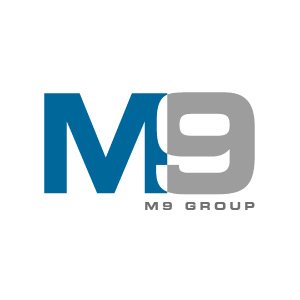 https://m9-group.com