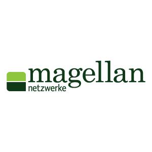 https://www.magellan-net.de
