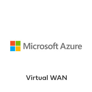 https://info.aryaka.com/rs/477-WNL-836/images/Azure-virtual-WAN.pdf