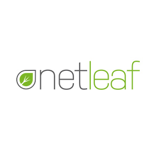 https://www.netleaf.be