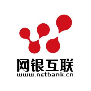 https://www.netbank.cn/