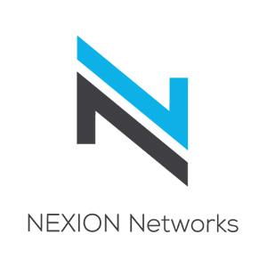https://www.nexionnetworks.com/