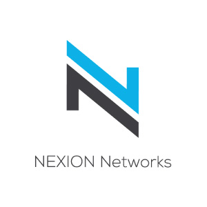 https://www.nexionnetworks.com.au
