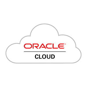 https://www.aryaka.com/resources/sd-wan-fastconnect-oracle-cloud/