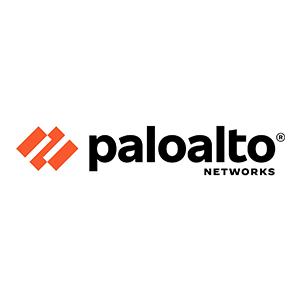 https://www.aryaka.com/resources/palo-alto-networks-and-aryaka-sb/