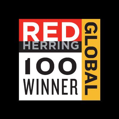 Red Herring