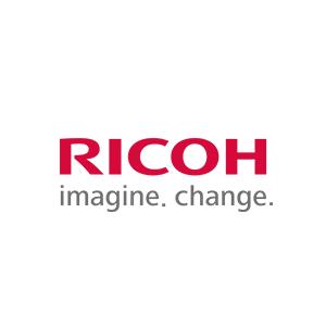 https://www.ricoh.fr/