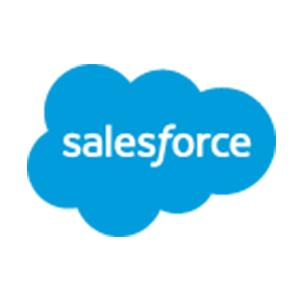 https://www.aryaka.com/resources/sd-wan-accelerate-salesforce/