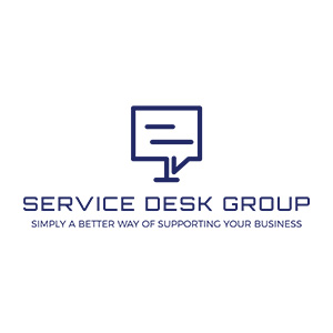 https://www.servicedeskgroup.com/