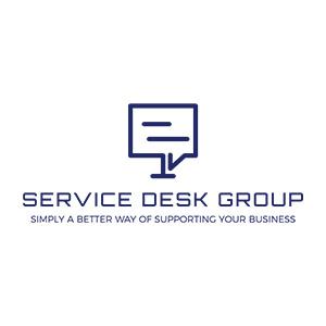 https://www.servicedeskgroup.com/