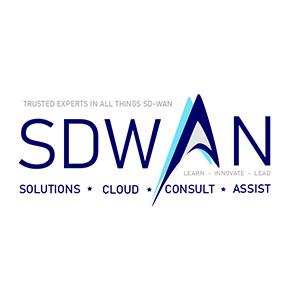 https://www.sdwan-solutions.co.uk
