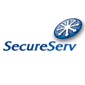 https://www.secureserv.com.au/