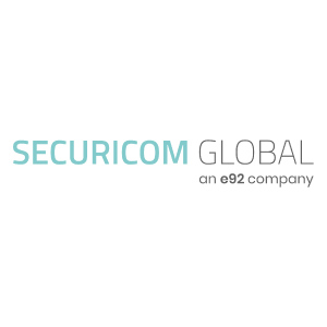 https://www.securicomglobal.co.uk/