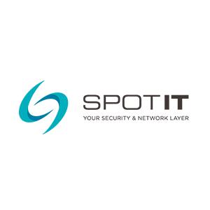 https://www.spotit.be/en