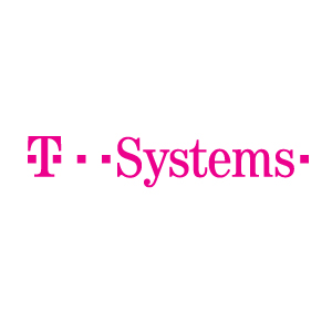 https://www.t-systems.com/us/en