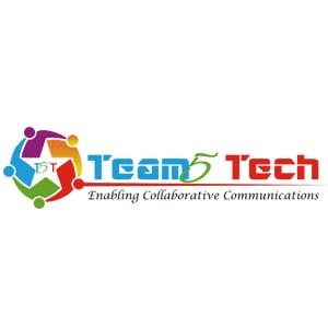 https://www.team5tech.com/
