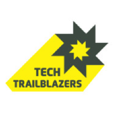 Tech Trailblazer