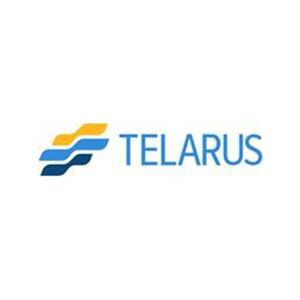 https://www.telarus.com