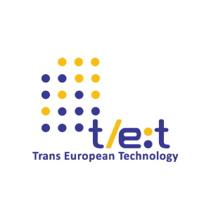 https://www.tet.co.uk