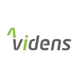 http://videns-it.com/