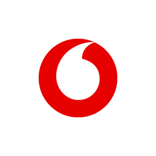 https://www.vodafone.com/business/why-vodafone/our-global-network/asia-pacific