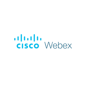 https://www.aryaka.com/resources/sd-wan-improve-webex/