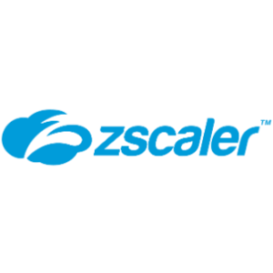 https://www.aryaka.com/resources/sd-wan-security-zscaler-aryaka-partnership/