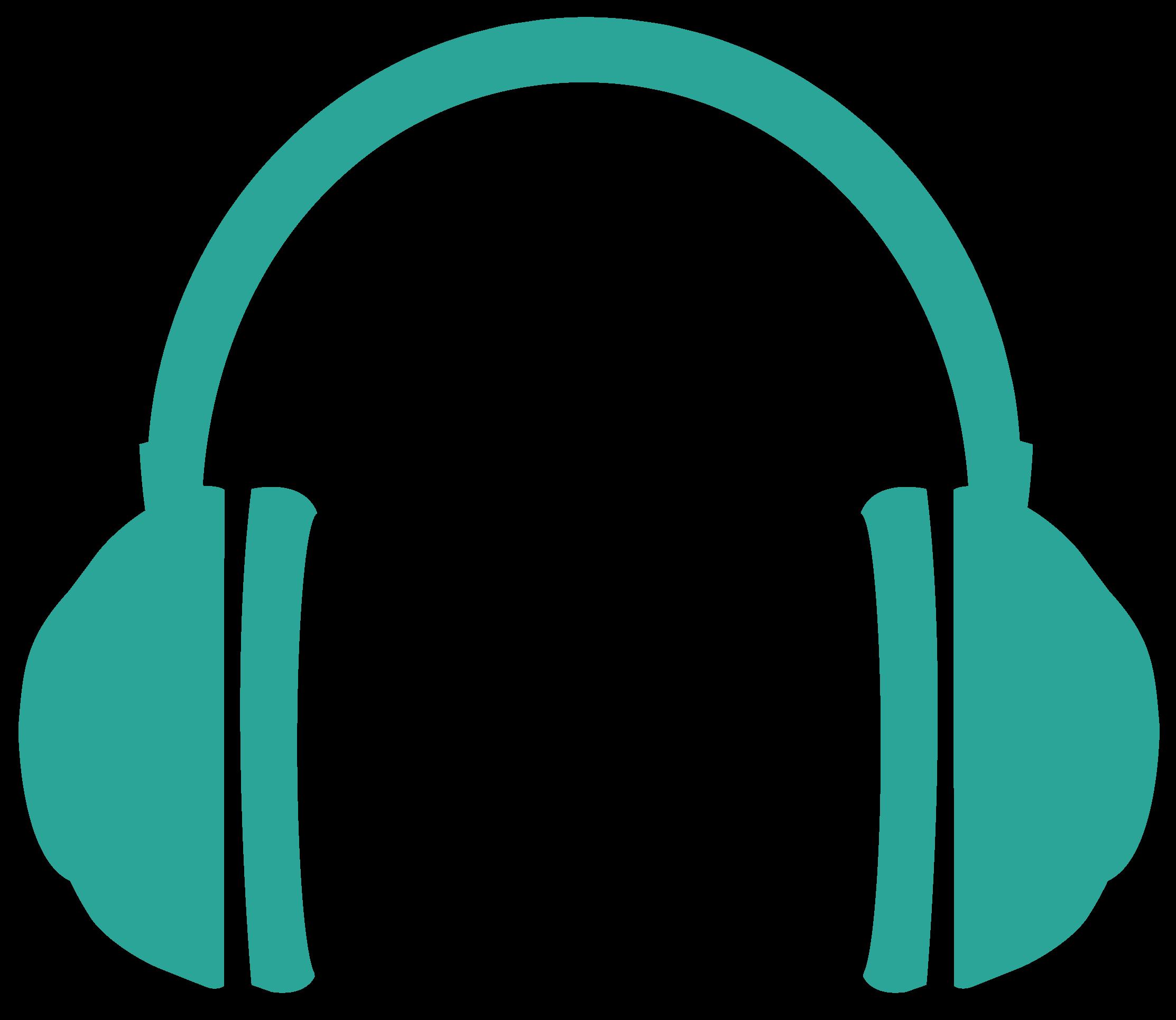 Skullcandy Switches To Aryakameets Spike In Customer Demand Headphone Jack Wiring Diagram