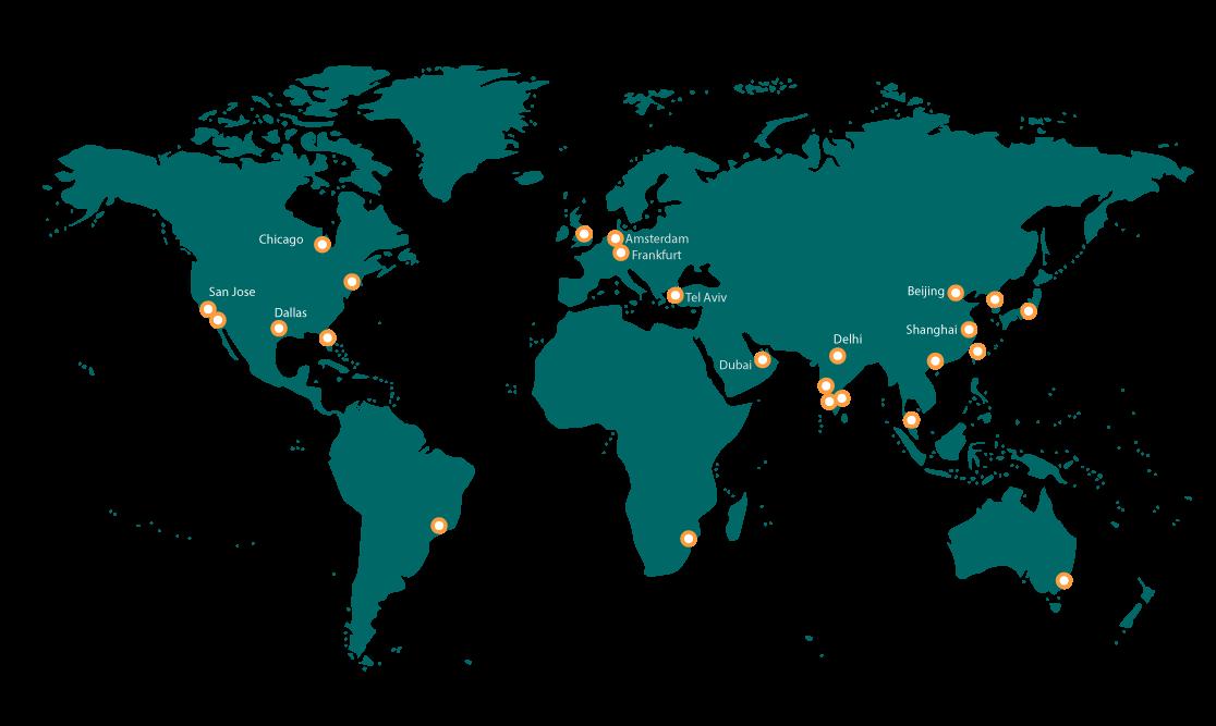global-POP-footprint