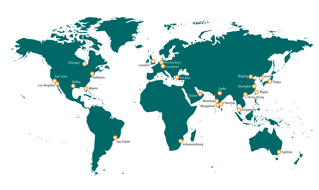 aryaka-pop-locations
