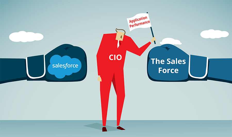 salesforce_sales_force