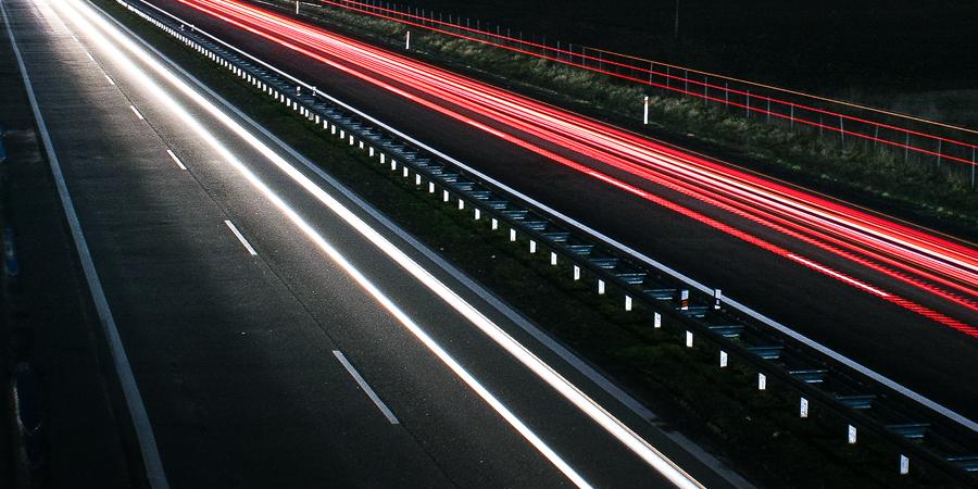 super_highway
