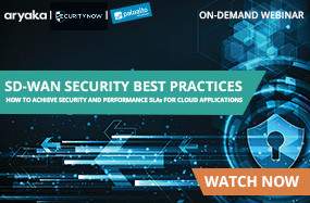 SD-WAN-Security-on-demand