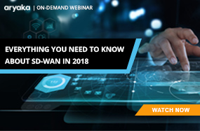 about-SDWAN-on-demand-thumb