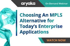 choosing-mpls-alternative