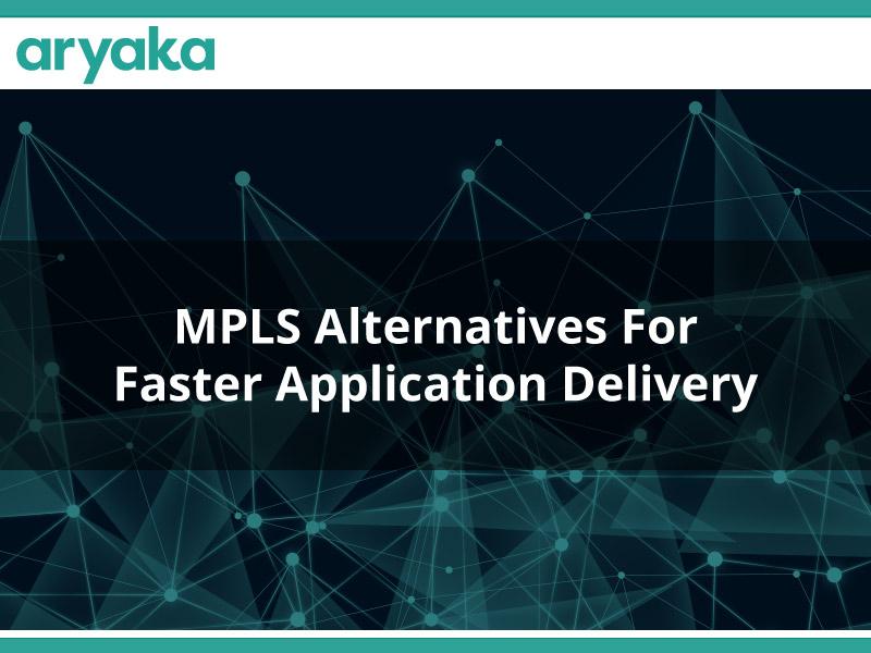 mpls-alternatives-banner