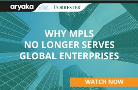 mpls-and-enterprise-network
