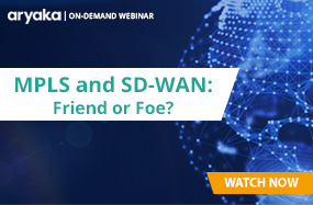 mpls-and-sd-wan-friend-or-foe-watch-now