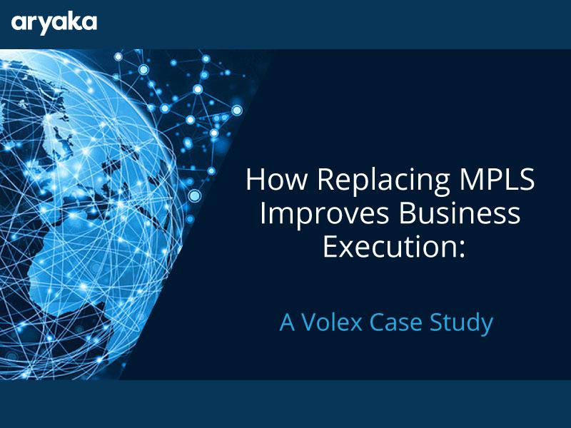 mpls-volex-webinar-thumbnail