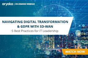 navigating-digital-transformation-on-demand-thumb
