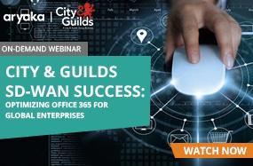 optimize-office-365-for-global-enterprises-webinar-285