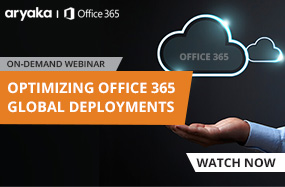 optimizing-office-365-global-deployments