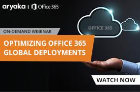 optimizing-office-365-global-deployments